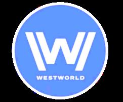 Serwis polskich fanów serialu Westworld