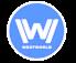 Westworld - strona fanów serialu