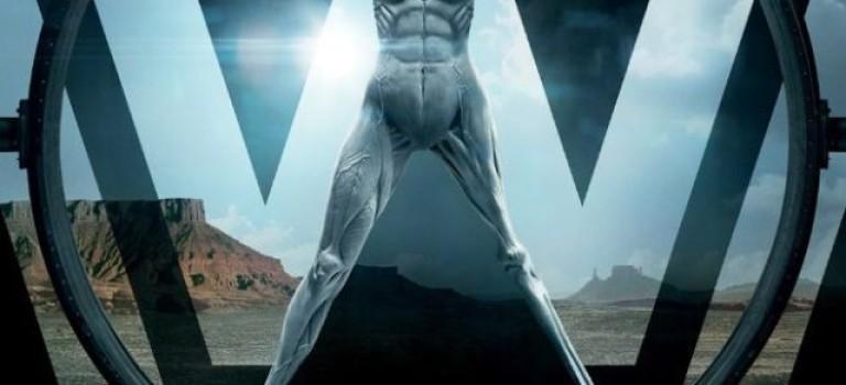 Już jest! Oficjalny zwiastun serialu Westworld