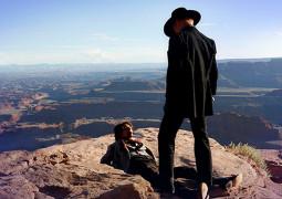 Skandal na planie Westworld – co na to HBO?
