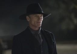 Znakomita oglądalność pierwszego odcinka Westworld