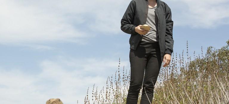Zdjęcia i trailer 3. odcinka Westworld