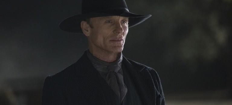 Finał Westworld! Oglądaj S01E10 online z lektorem!